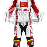 Leather Motorbike Suit, Leather Motorycle Suit, Leather Biker Suits