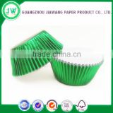 2014 Best selling items muffin paper cake cup best products to import to usa