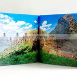 12x18 photo albums with hardcover