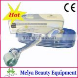 Home use Skin roller(MY-M8C)