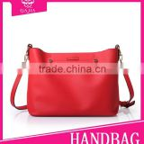 Fashion women's leather cute mini chain shoulder bag handbag purse cross body bag