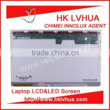 LP154W01-TLAJ 1280 x800 LP154W01 (TL)(AJ) wide screen 15.4 inch 12 volt lcd panel with LVDS 30pins