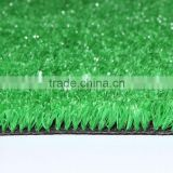 cheap artificial grass carpet garden decoration grass for landscaping machine to artificial grass animal fake carpet turf grass