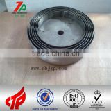 ZP brand high purity tantalum foil made in China for sale