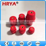 electric low voltage busbar insulator , 14kv busbar insulator