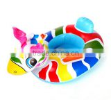 Portable Babies Inflatable Swim Ring / baby infant swimming float ring / Babies Inflatable Swim Ring