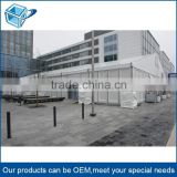 Hot Quality Promotional Price Custom Made 30 person conference tent