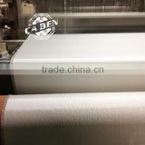 E-glass weave 7268 fiberglass fireproof cloth