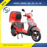EEC 72V/20AH pizza electric delivery bike with 3000W big motor electric scooter for delivery