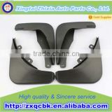 Natural rubber car fender ZX brand