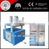 HFD-1000 Compress pillow packaging machine