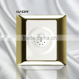 Time Delay sensor day night light switch & voice control switch & voice control light switch