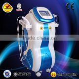 CE ISO Cavitation Rf Vacuum Ultrasonic 3-in-1 Ultrasonic Liposuction Cavitation Slimming Machine Slimming & Beautifying Machine For Salon Skin Tightening