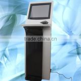 2015 High definition and exact accuracy face skin scanner for sale