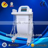 3in1 Factory price body laser treatment slimming for spa