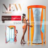 Hot selling Beauty supply Sun SPA tanning bed for sale