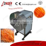 Hot Sale Carrot Slicer Machine