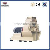 Poultry Feed Hammer Mill,Feed Grinding/Crushing Machine for Processing Corn, Wheat, Sorghum, Maize, Millet,Soybean