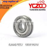626zz Deep Groove Ball Bearings,Groove Ball Manufacturer Ball Bearing