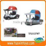 remote control mini golf cart for sale
