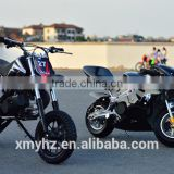 49CC mini pocket bike(SHPB-0016)