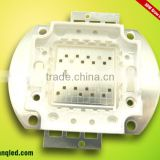 2015 Newest 30W 730nm IR High Power LED,intergrated led chip,Original AOT Led chip