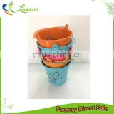 cheap party supplies china made wholesale chinese bonsai floral pots with hole