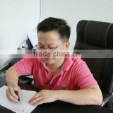 Fujian Quanzhou Chenxi Ceramics Co., Ltd.