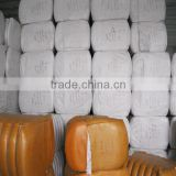 Recyled 7DX64 HCS Hollow Polyester Staple Fiber for Filling Vacuum pillows Flame retardant feature