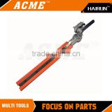 Brush Cutter Brushcutter Pruner Hedge Trimmer Head extension pole Attachment Replacement Parts