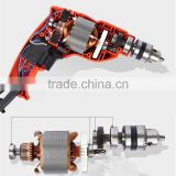 850W 210mm electrical Reciprocating Saw,power tools China,electric saw