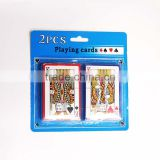 Factory Price Poker Playing Cards