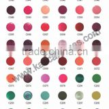 Nail Lacquer from India, Private Label Nail Polish India