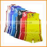 2013 womens basketball uniform design / basketball uniform black / basketball jerseys uniform no design