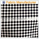 2014 newest PVC faux Leather for carseat