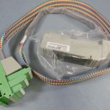 New Foxboro P0500RY Contact Terminal Assembly