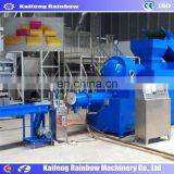 Widely Used Hot Sale Soap Molding Machine Hand Wash Liquid Soap Making Machine, Liquid Soap Manufacturing Plant