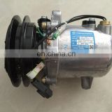 203-979-6580 COMPRESSOR ASS;Y D21 D31 PC100-6 PC120-6 PC300-6
