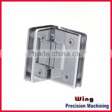 piano soft close cabinets door hinges with 90 degree