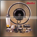 DMHC Electric Bicycle Conversion Kit/ electric assist bike kit