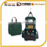 Promotional Fashion Cheap Networking Tool Bag