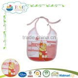 Wholesale carters baby clothes/ Baby Bibs