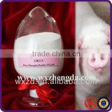 honol+s veterinary medicine animal drugs
