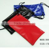 cheap jewelry pouches,custom velvet drawstring pouch bag 2014 China organza jewelry pouches wholesale