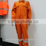 factory worker uniform coverall