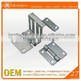 High Quality Air conditioner Bracket
