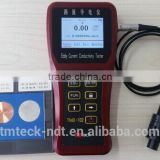 Eddy Current Electrical Conductivity Meter TMD-102