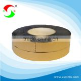high quality and price 1mm/1.5/2.0mm self-adhesive bitumen tape self adhesive bitumen membrane