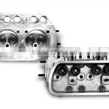 VW 1600 DUAL PORT CYLINDER HEADS, 94mm BORE
