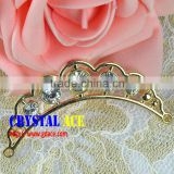 Fashion Ladies dress connector, micro bikini dress conector, alloy dress belt buckle for bikini Decoration